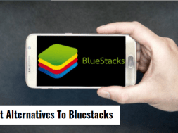 10 Best Alternatives To Bluestacks