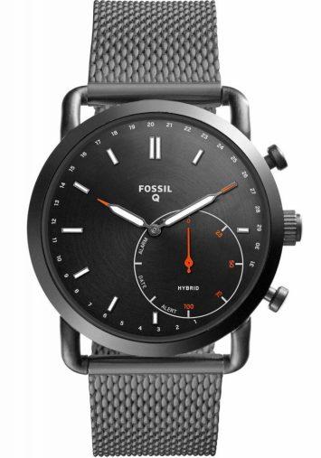 Fossil FTW1161 Hybrid Smartwatch