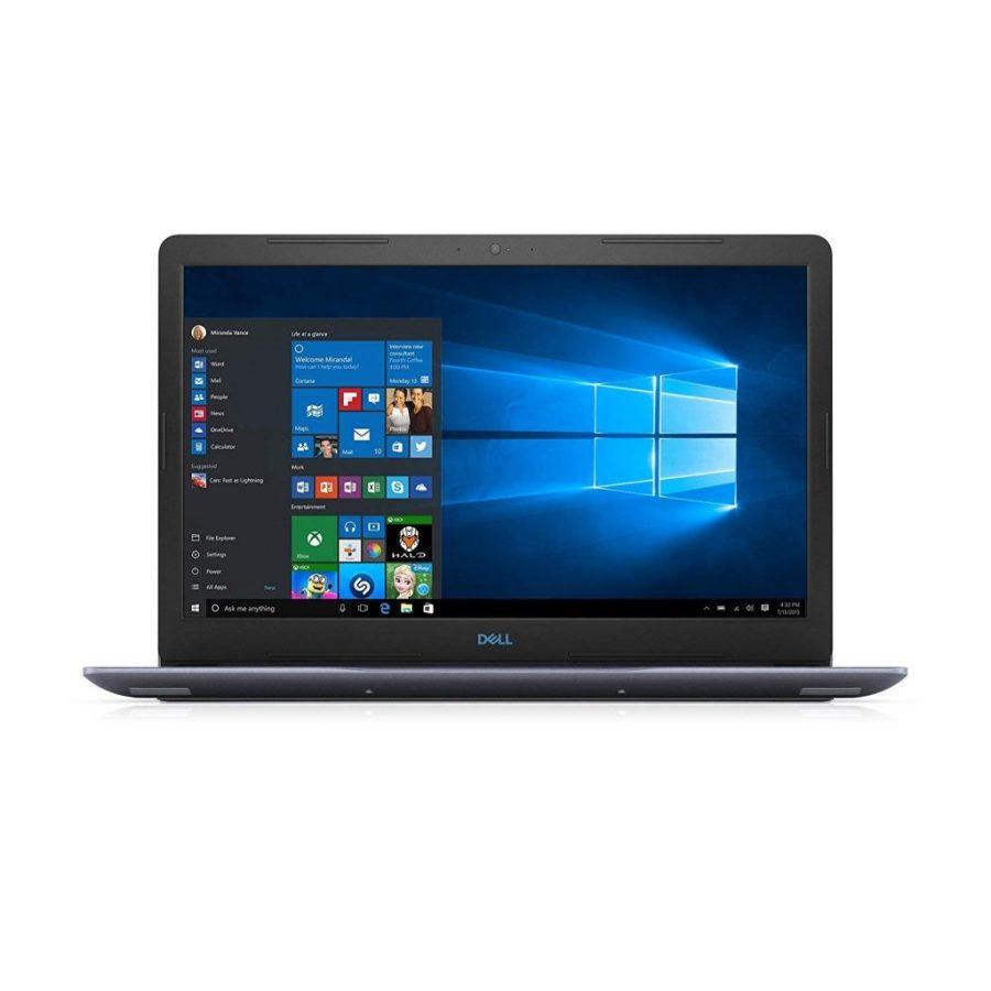 2018 Premium Dell G3 17 3779