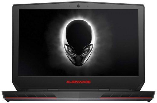 Alienware AW15R2-8469SLV