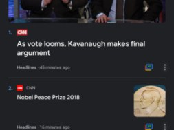 Google-News-Dark-Mode-1-1-300×600