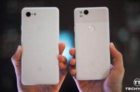 Pixel-3-XL-hands-on-52-840×472