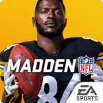 American Football Games For Android