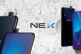 VIVO-NEX-1-638×350