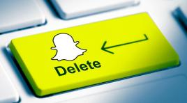 How To Delete Snapchat Account Permanently 2019 | Deactivate Snapchat