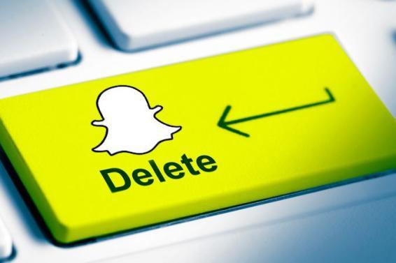 521564-delete-your-account-snapchat