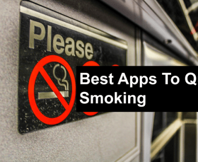 best-apps-to-quit-smoking