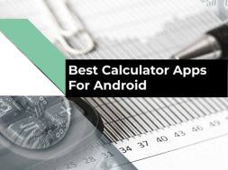 best-calculator-apps-for-android-2019