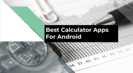 13 Best Calculator Apps For Android | Updated List 2019