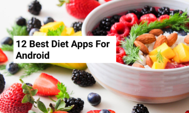 best-diet-apps-for-android