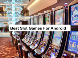 best-slot-games-for-android