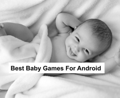 baby-games-for-android