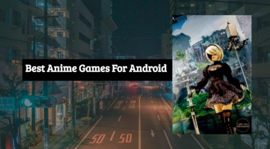 best-anime-games-for-android