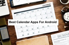 best-calendar-apps-for-android