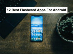 best-flashcard-apps-for-android