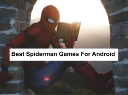 best-spiderman-games-for-Android