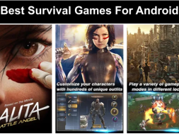 best-survival-games-for-android