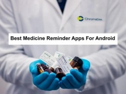 medicine-reminder-apps-for-android