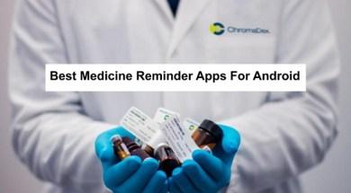 medicine-reminder-apps-for-android