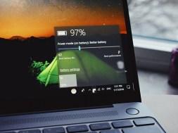 Activate-Blue-Light-Filter-On-Windows-10