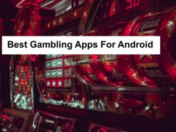 best-gambling-apps-for-android