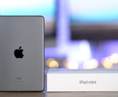 iPad-mini-5-unboxing-and-review-9to5Mac