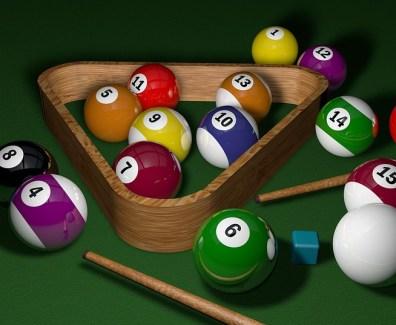 billiards-1167221_960_720