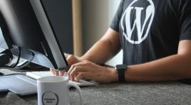 How to Migrate Your Website to WordPress (Step by step Guide)