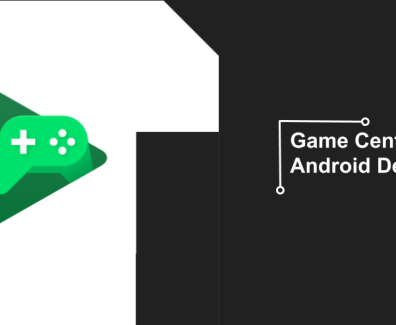 How To Get Game Center On Android Devices