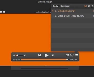 elmedia-player-15479-7