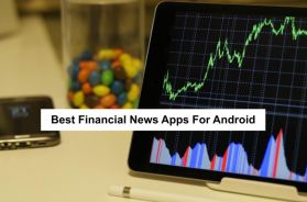 best financial apps for android