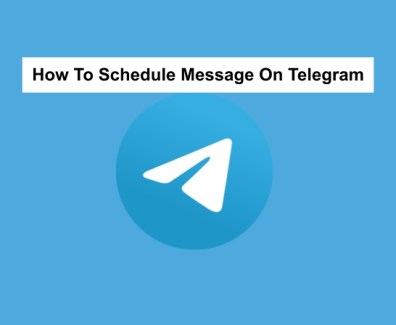 how to schedule message on android