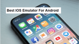 6 Best iOS Emulator For Android 2021 | Best Picks