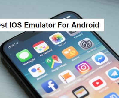 best ios emulator for android