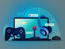 6-Tools-That-Enhance-Online-Gaming3