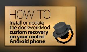 How To Install [Flash] Custom Recovery (TWRP) in Android [Hindi] | Android Me Custom Recovery Kaise Install  [Flash] Kare
