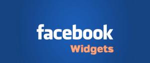 Facebook Message Box Ko Blog Me Kaise Lagaye [Hindi]