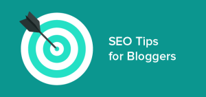 10 Best SEO Tips For New Bloggers in Hindi   Guest Post #1