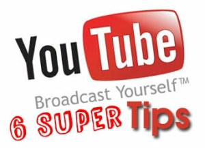 6 Super Tips To Get Success On Youtube in Hindi | YouTube SEO #4