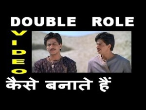 Android Phone se Double Role Video Kaise Banaye ?