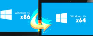 How to Convert 32 Bit into 64 Bit Windows OS in Hindi   Full Guide