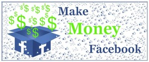 Facebook se Paise Kaise Kamaye (How to Earn Money From Facebook )