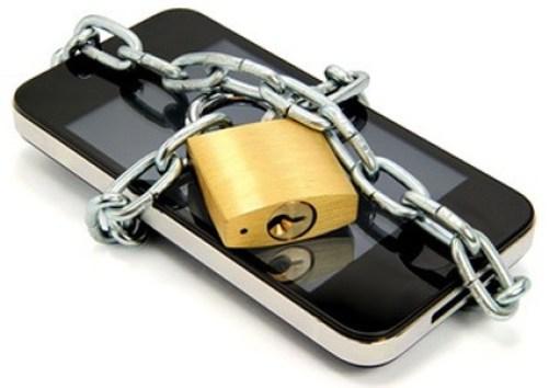 PhonePe App Secuity