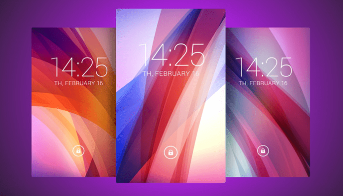 Best Wallpaper Apps for Android