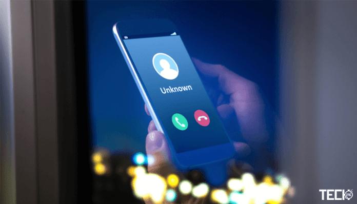 How to Make a Fake Phone Call to Yourself