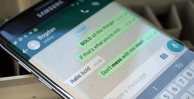 Allow Only Admins to Send Group Messages in WhatsApp