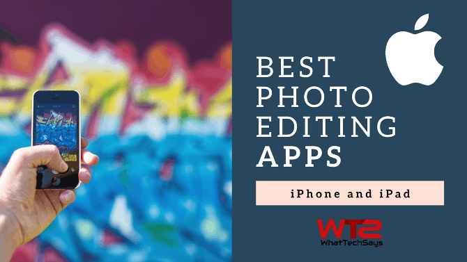 best photo editing app for iphone 6 best photo editing apps for iphone amp 2018 free 18312