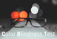 How to Check Color Blindness Online at Home