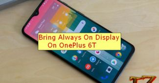 always-on-display-oneplus-6t