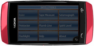 IntelliTools